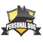 Personal Dog